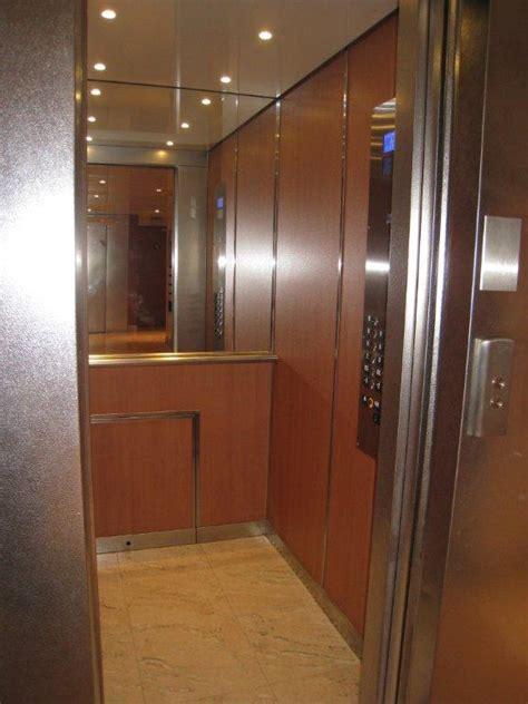 ascenseurs libertemh