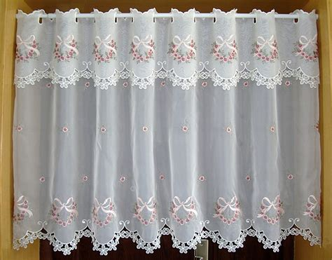 compare prices on hemming curtains shopping buy