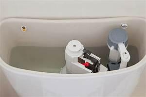 Réparer Une Chasse D Eau : r parer une chasse d 39 eau qui fuit plombier paris express ~ Melissatoandfro.com Idées de Décoration