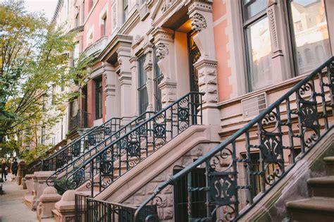 Bo Billig Og Bra I New York