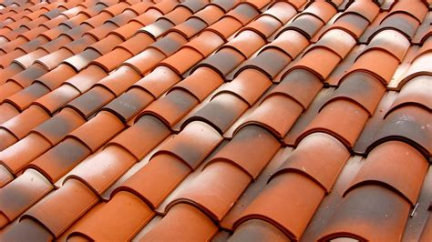 clay roof tiles roof tiles coastal trusses