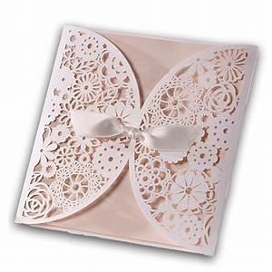 12pcs lot laser cut wedding invitations paper cards party With laser cut wedding invitations wholesale australia