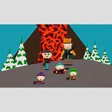 South Park Randy | 1916 x 1076 jpeg 217kB