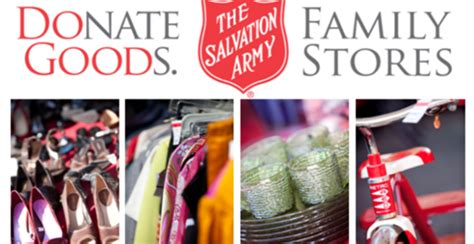 salvation army donation phone number family stores the salvation army mississippi gulf coast