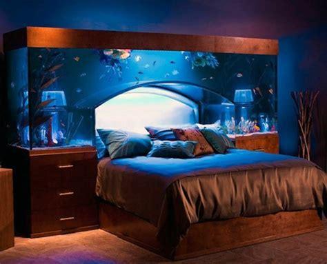chambre ambiance bord de mer déco chambre bord de mer pour une ambiance méditerranéenne