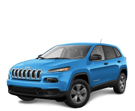 2017 jeep grand cherokee light 2017 jeep cherokee info jackson dodge