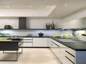 luxury kitchen furniture modern mdf high gloss kitchen cabinets simple design buy mdf ideas for home decoration