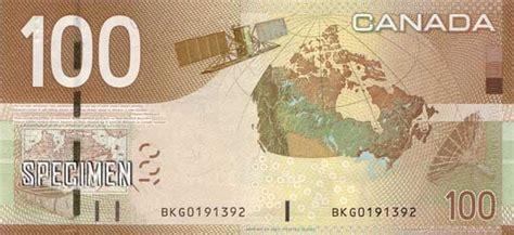 bureau de change devise cours achat et vente dollars canadiens