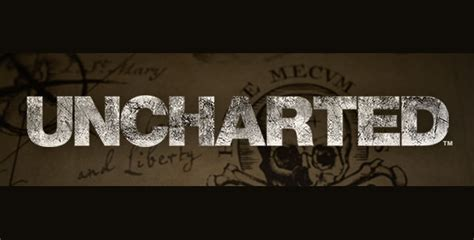 uncharted  announced  ps