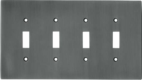 light switch wall plates wall plate design ideas