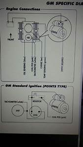Pin De Dean Hardiman En Auto Wiring  Simple To Use