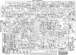 My Dungeon Is Sunk  Circuit Diagram As Sub Map
