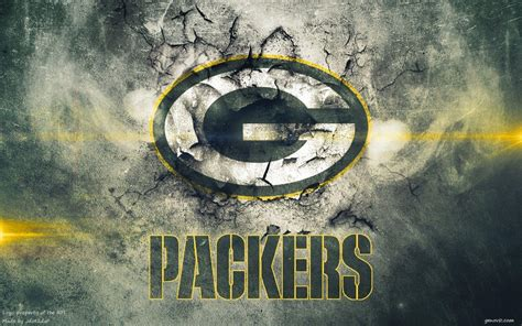 Packers Background Green Bay Packers Wallpapers Wallpaper Cave