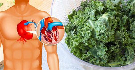 foods   blood pressure naturally gardening channel