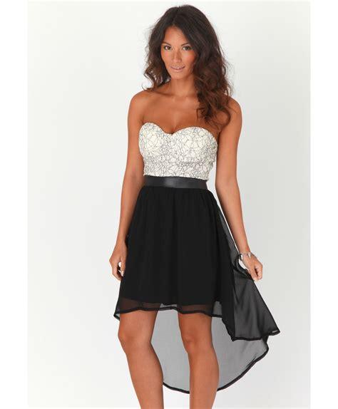 dress asymetric 43 trendy asymmetrical dresses