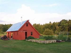 traditional barn designs joy studio design gallery With amish post and beam barns