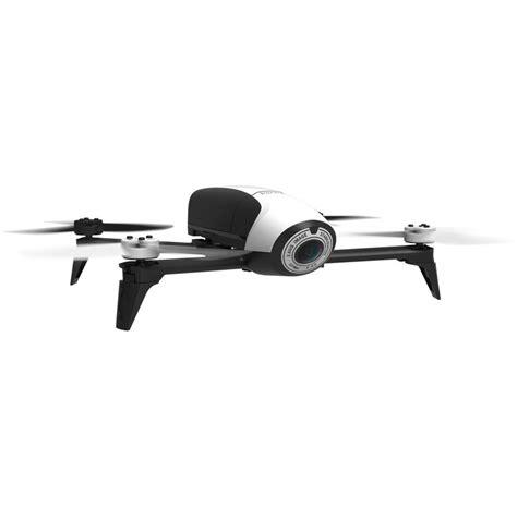 parrot bebop  drone  skycontroller white entrega en  dias kemik guatemala
