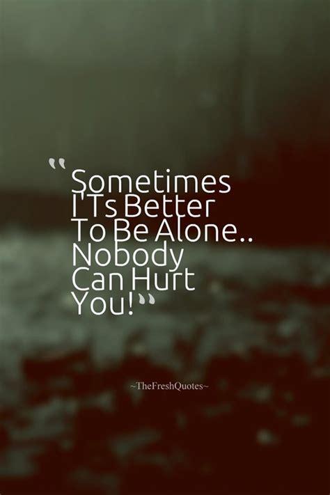 broken heart quotes  breakup  heartbroken