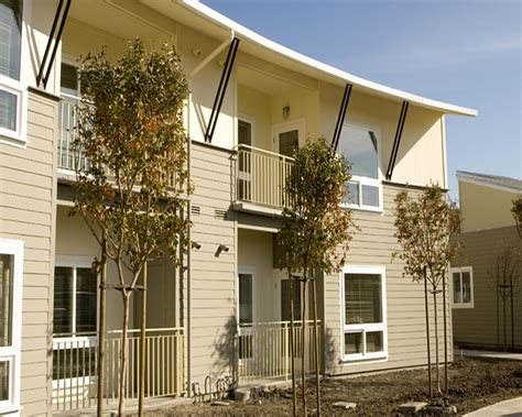 pep housing casa grande senior apartments