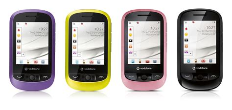 vodafone pay as you go smartphones vodafone 543 pay as you go handset black co uk