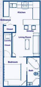 U0026quot Ocean Liner Home For Sale  390 Sq Ft Ocean Home  One