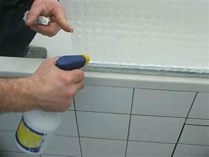 Joint D Étanchéité Pare Baignoire : poser un pare douche sur une baignoire galerie photos d 39 article 22 28 ~ Melissatoandfro.com Idées de Décoration