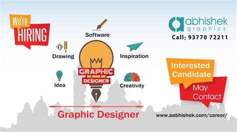graphic designing jobs  home homemade ftempo