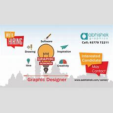 Graphic Designing Jobs At Home  Homemade Ftempo