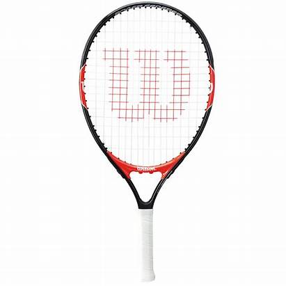 Wilson Tennis Racket Federer Roger Junior Sweatband