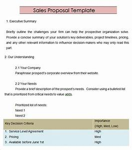 sales pitch template free frivkiziinfo With sales pitch book template