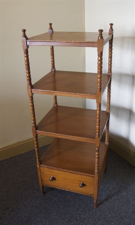 unique furniture antiques for sale circa 1820 antique pumpkin pine standing shelves for sale