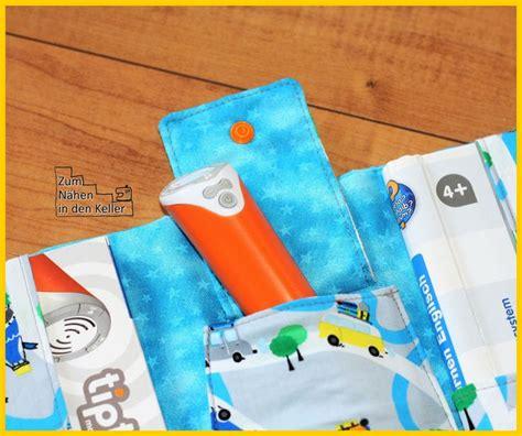 kindergeburtstag spiele für 4 jährige die besten 25 kindergeburtstag 4 jahre ideen auf kinder basteln 4 jahre geburtstag