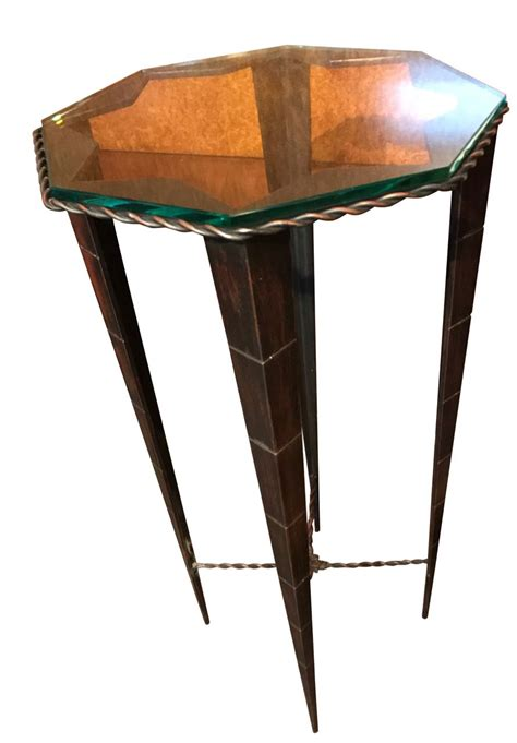 small tables for sale art deco furniture for sale small tables side tables