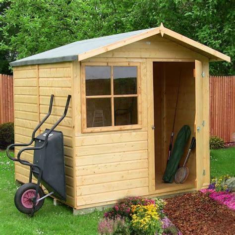 pre built shed  sells  uks  pre built shed