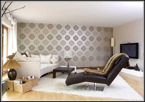 Tapeten Wohnzimmer 2015 by Tapeten Wohnzimmer Ideen 2015 Wohnzimmer House Und