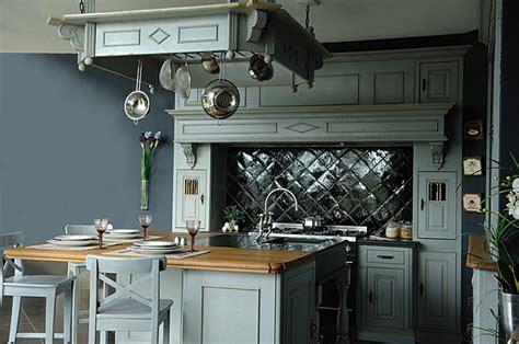 cuisine ikea avec ilot central ilot de cuisine galerie photos de dossier 46 54