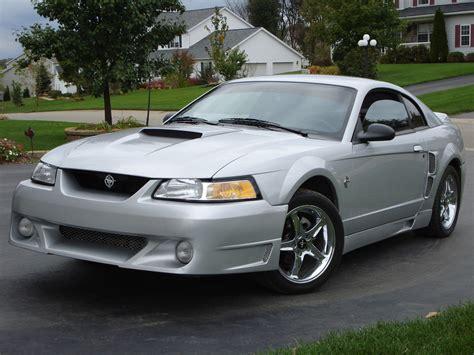 90 Mustang Lx 50  Car Wallpaper