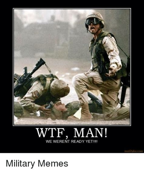 Meme Motif - funny military memes of 2017 on sizzle faces