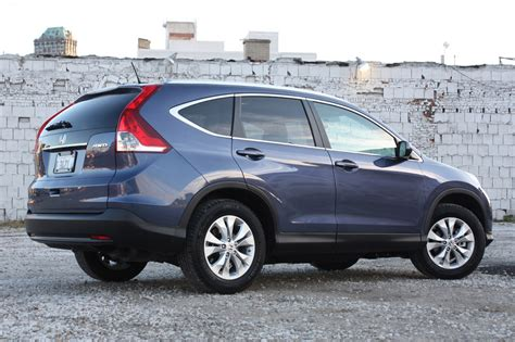 Crv Hd Picture by Best New Honda Cr V Hd Wallpapers Part 3 Best Cars Hd