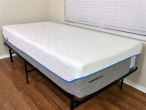 Tempurpedic Adjustable Bed Troubleshooting by Bed Frames Attaching Headboard To Tempurpedic Tempur