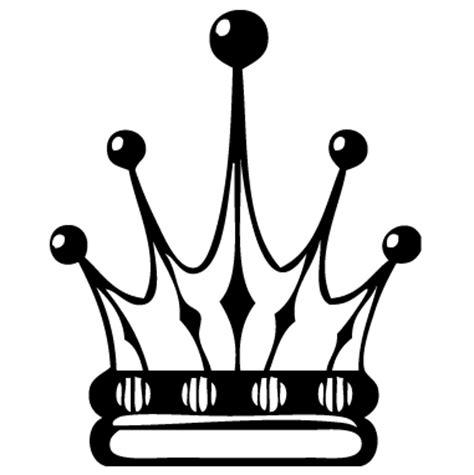 crown  drawing   clip art  clip