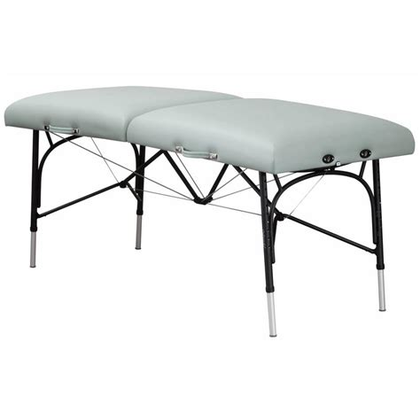 Oakworks Wellspring Portable Massage Table  Massage Tables. Breakfast Area Table. Big Lots Loft Bed With Desk. 14 Shuffleboard Table. Desks For Rooms. The Bulion Desk. Printed Table Covers. Twin Over Full Bunk Bed With Trundle And Drawers. Japanese Tables