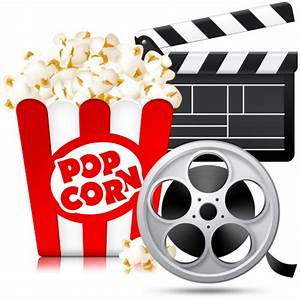 Movies « The Acacia Mall