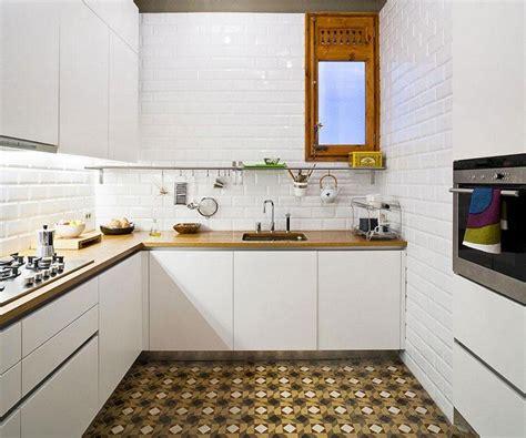 credence pour cuisine carrelage pour cuisine blanche 28 images armoires de