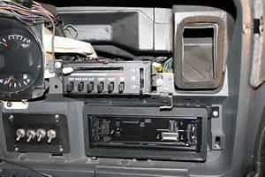 Blower Motor - Page 5 - Dodge Diesel