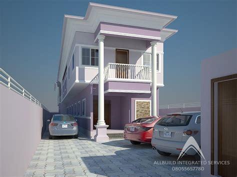 building designs  advice   projects properties  nigeria