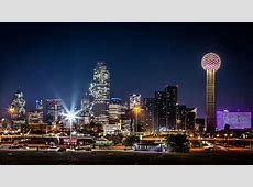 Downtown Dallas Apartments Michael Reynolds Realtor