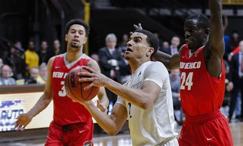 bold mountain west basketball predictions