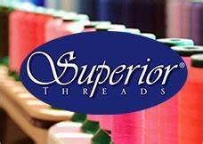 Cindys Threadworks Canadian Source For Superior  Aurifil  Presencia Threads  Fabric Specials