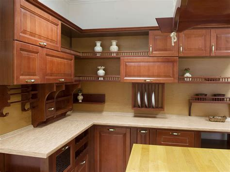 kitchen furniture designs kitchen cabinet design ideas pictures options tips